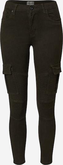 Hailys Kargo hlače 'Kira' | kaki barva, Prikaz izdelka