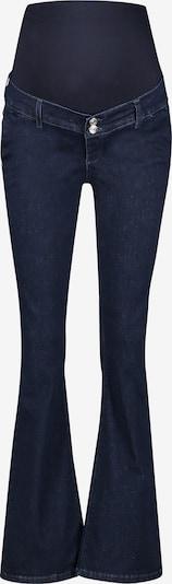 Jeans Esprit Maternity pe denim albastru, Vizualizare produs