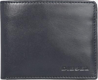 Piniginė 'RONZO NEELA XS' iš DIESEL , spalva - tamsiai mėlyna, Prekių apžvalga