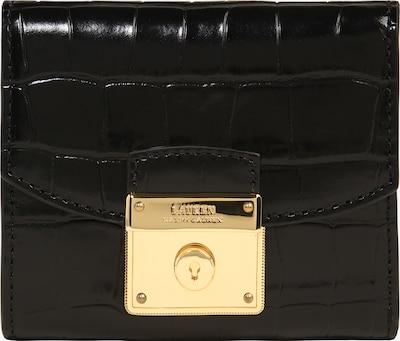 Lauren Ralph Lauren Peňaženka - čierna, Produkt