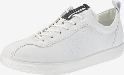 ECCO Sneaker in weiß, Produktansicht
