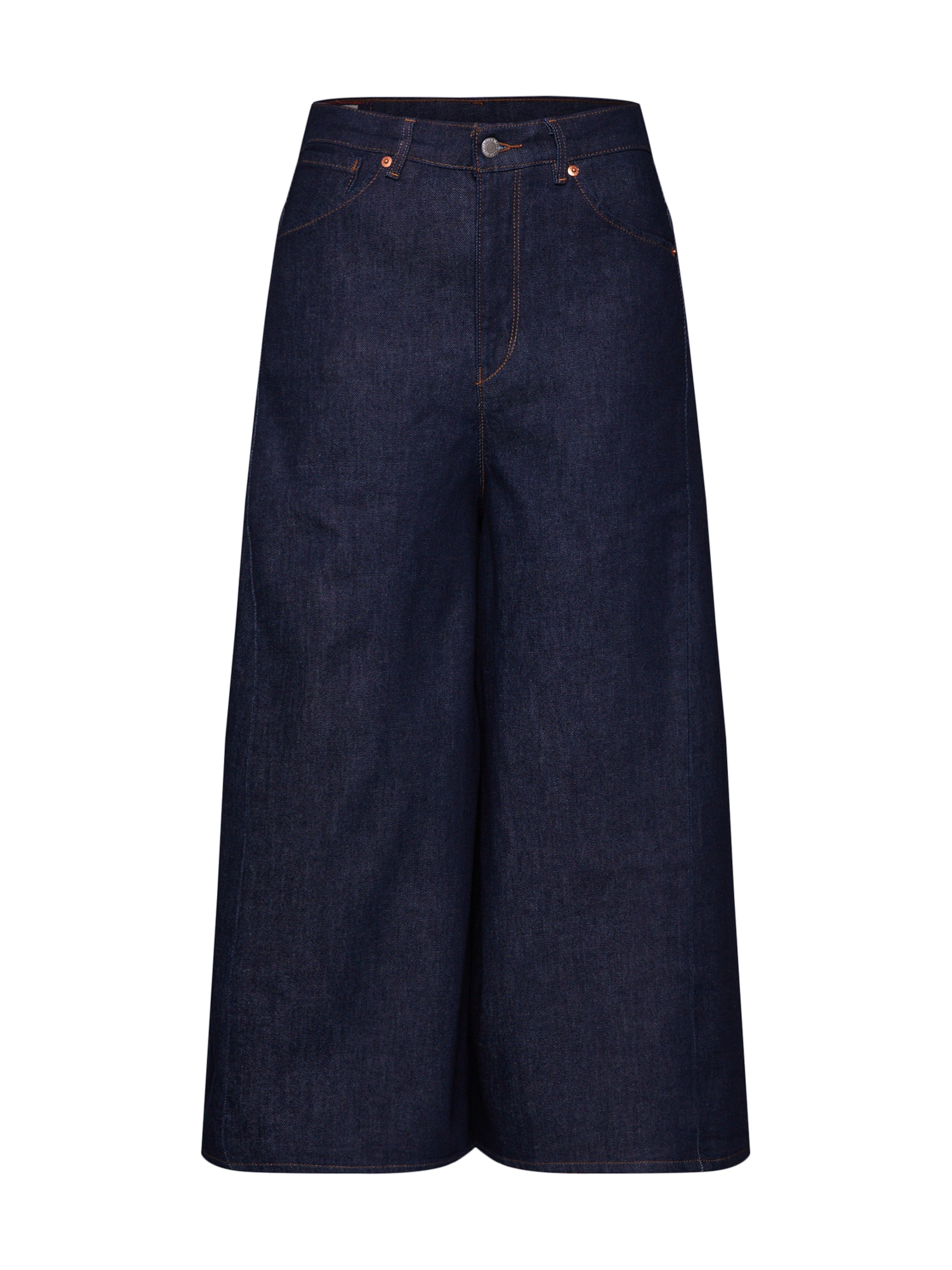 Jeans Loose' 1st Blau In 'lej Levi's 3lKuTF1Jc