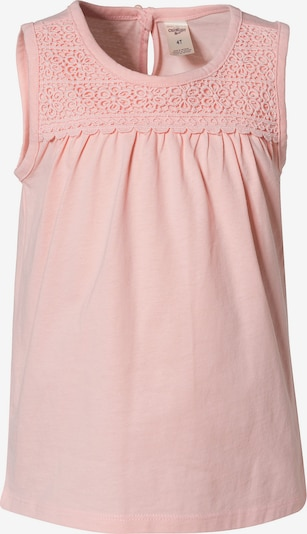 OshKosh Top in rosa, Produktansicht