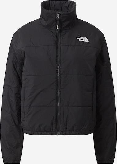THE NORTH FACE Přechodná bunda 'Gosei' - černá, Produkt