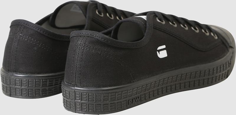 "G-STAR RAW Sneaker Low ""ROVULC HB"""