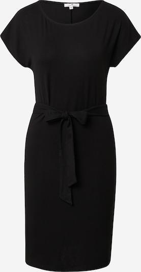 Suknelė iš TOM TAILOR , spalva - juoda, Prekių apžvalga
