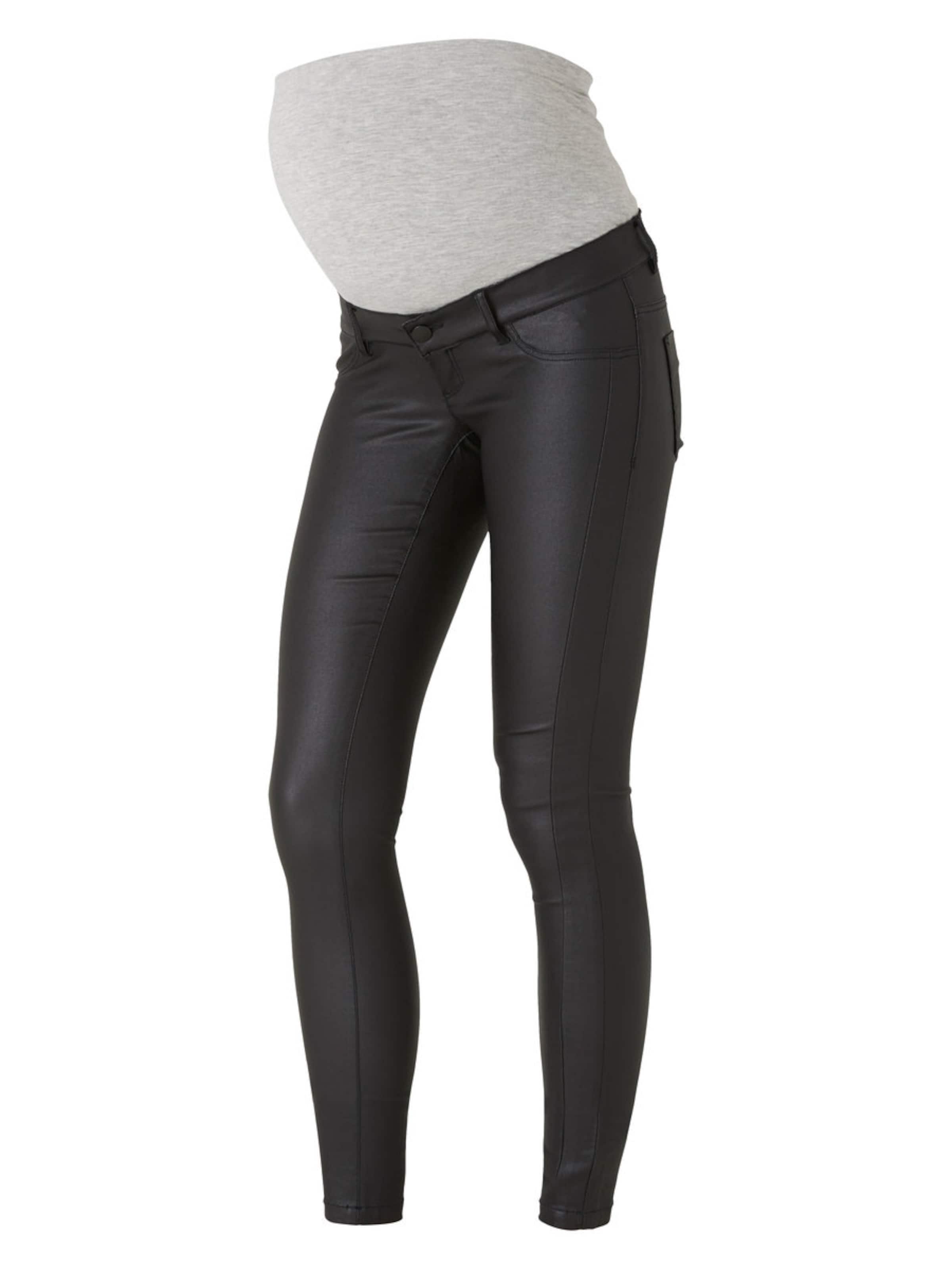 Mamalicious Mamalicious Jeans Schwarz Jeans In sdhrtCQ