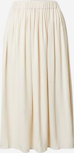 Gina Tricot Rok 'Cilla' in de kleur Nude, Productweergave