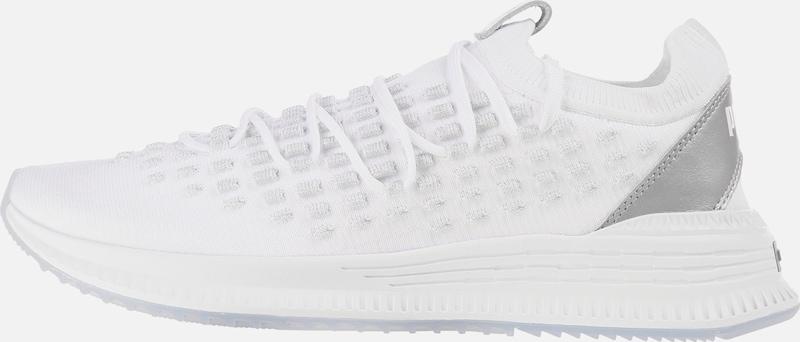 PUMA | Sneaker 'Avid Fusefit'