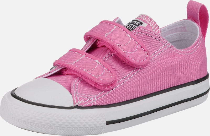 CONVERSE Sneakers Low 'CT 2V OX' in pink, Produktansicht