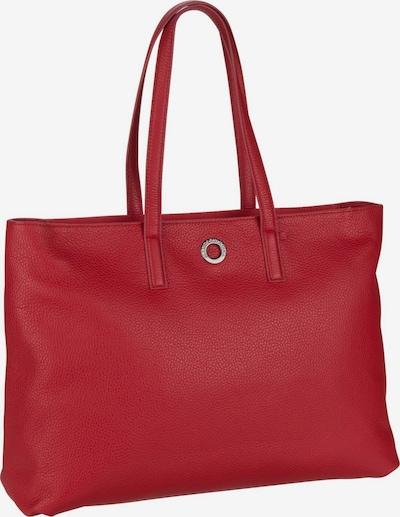 MANDARINA DUCK Handtasche in rot, Produktansicht