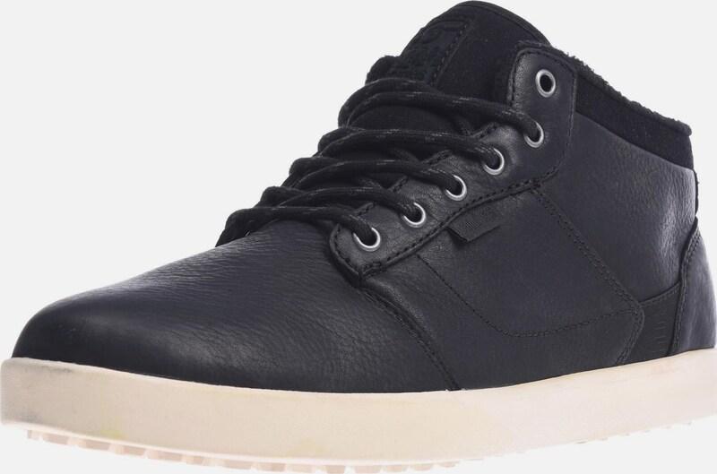 ETNIES | Sneaker 'Jefferson Mtw'