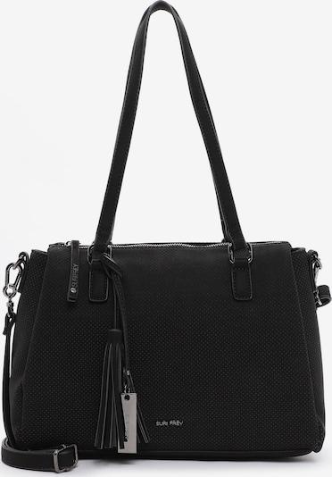 Suri Frey Tasche 'Romy-Mia' in schwarz, Produktansicht