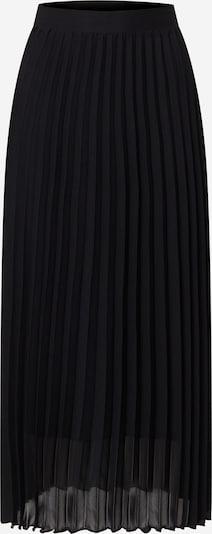 Dorothy Perkins (Tall) Rock in schwarz, Produktansicht