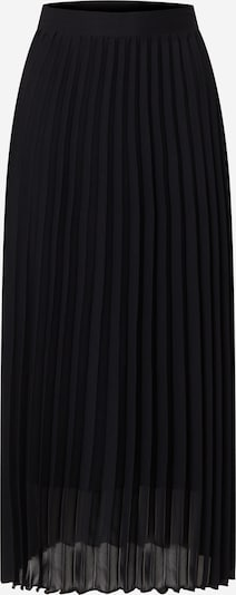 Dorothy Perkins (Tall) Jupe en noir, Vue avec produit