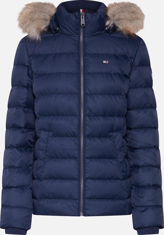 Adidas Cozy Down Jacke Daunenjacke Schwarz Damen Online