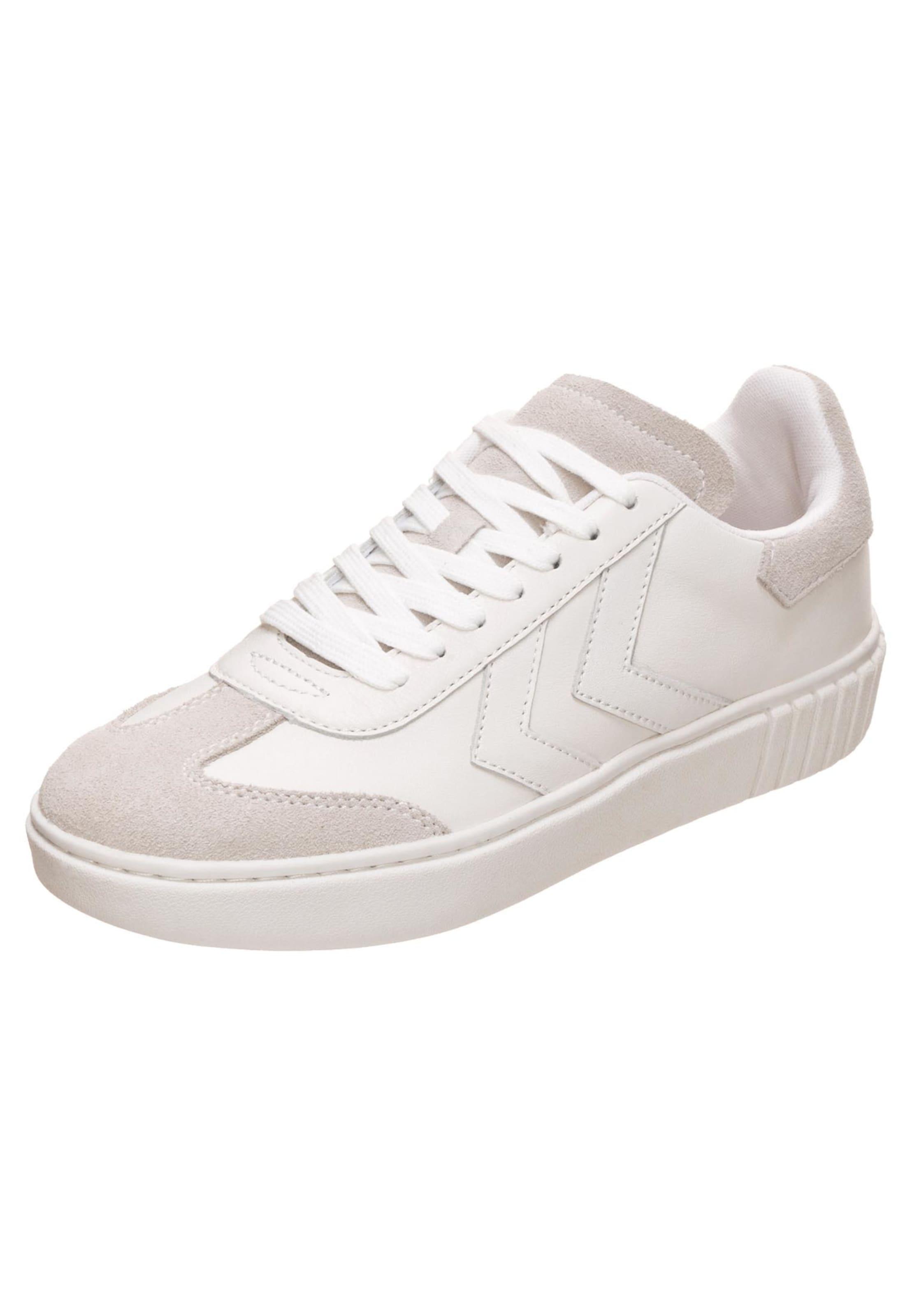 Hummel Sneaker  Aarhus Classic