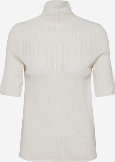 Marškinėliai 'Lene' iš Samsoe Samsoe , spalva - balta, Prekių apžvalga
