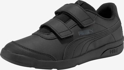 PUMA Sneaker 'Stepfleex 2 SL VE V PS' in schwarz, Produktansicht