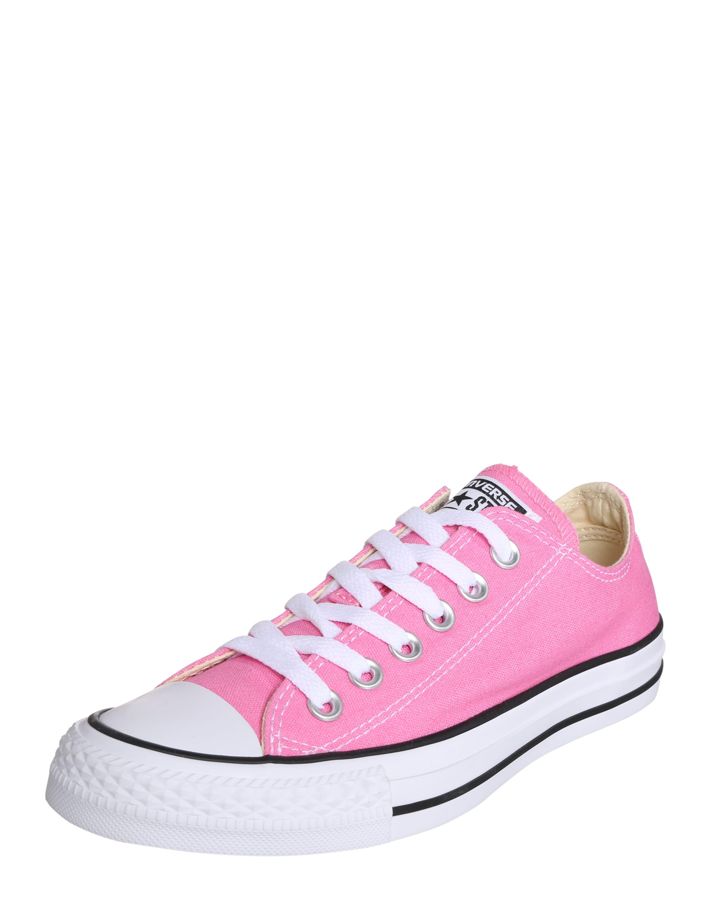 CONVERSE Sneaker Verschleißfeste billige Schuhe Hohe Qualität