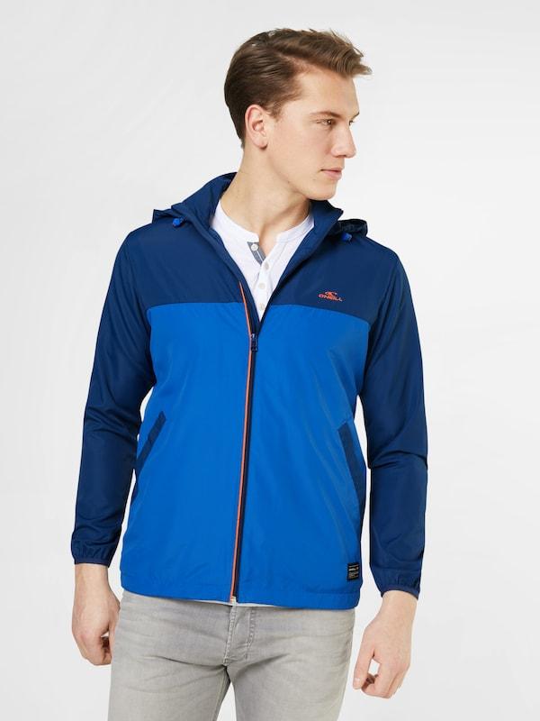 Oneill Jacke Breaker Jacket