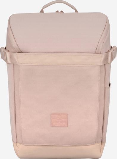 Zaino 'Luca' Johnny Urban di colore rosa, Visualizzazione prodotti