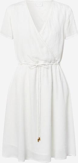 VILA Vasaras kleita 'Zolla' gandrīz balts, Preces skats