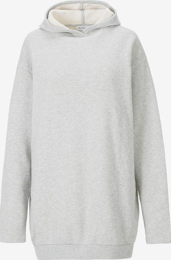 SoSUE Pullover in graumeliert, Produktansicht