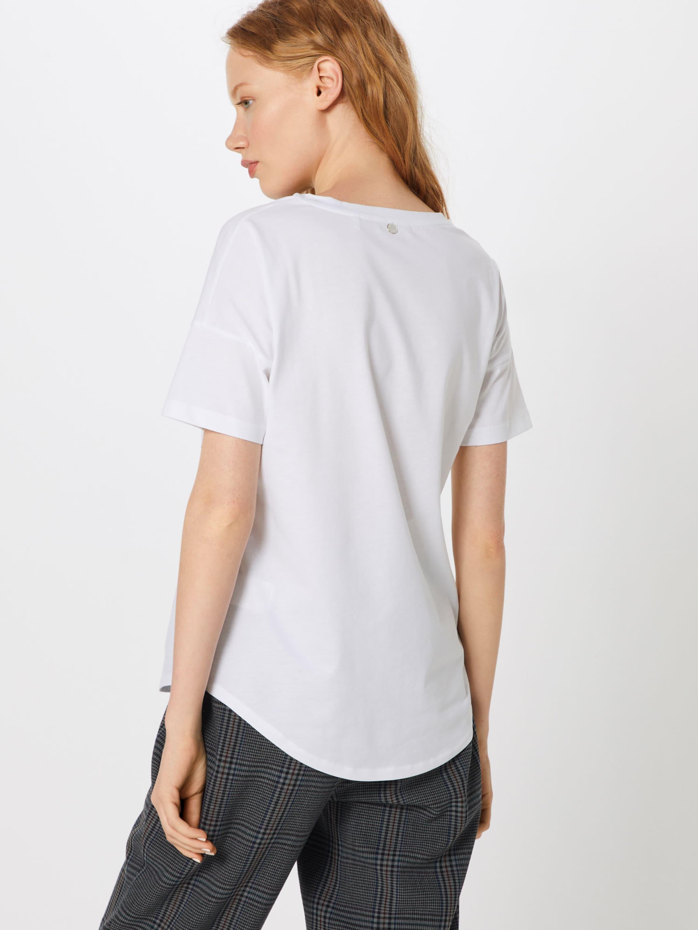 SchwarzWeiß shirt Royal T In Richamp; XOTwkuZPil