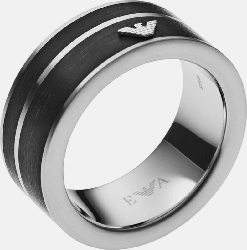 Emporio Armani Fingerring 'EGS2032040'