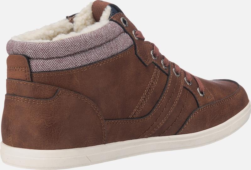 Haltbare Mode billige Schuhe TOM TAILOR | Sneakers Schuhe Gut getragene Schuhe