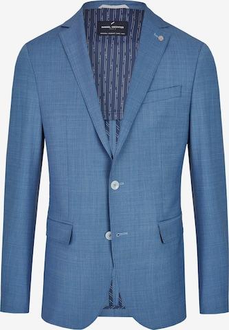 """DANIEL HECHTER """"Anzug-Sakko"""" in Blau"""