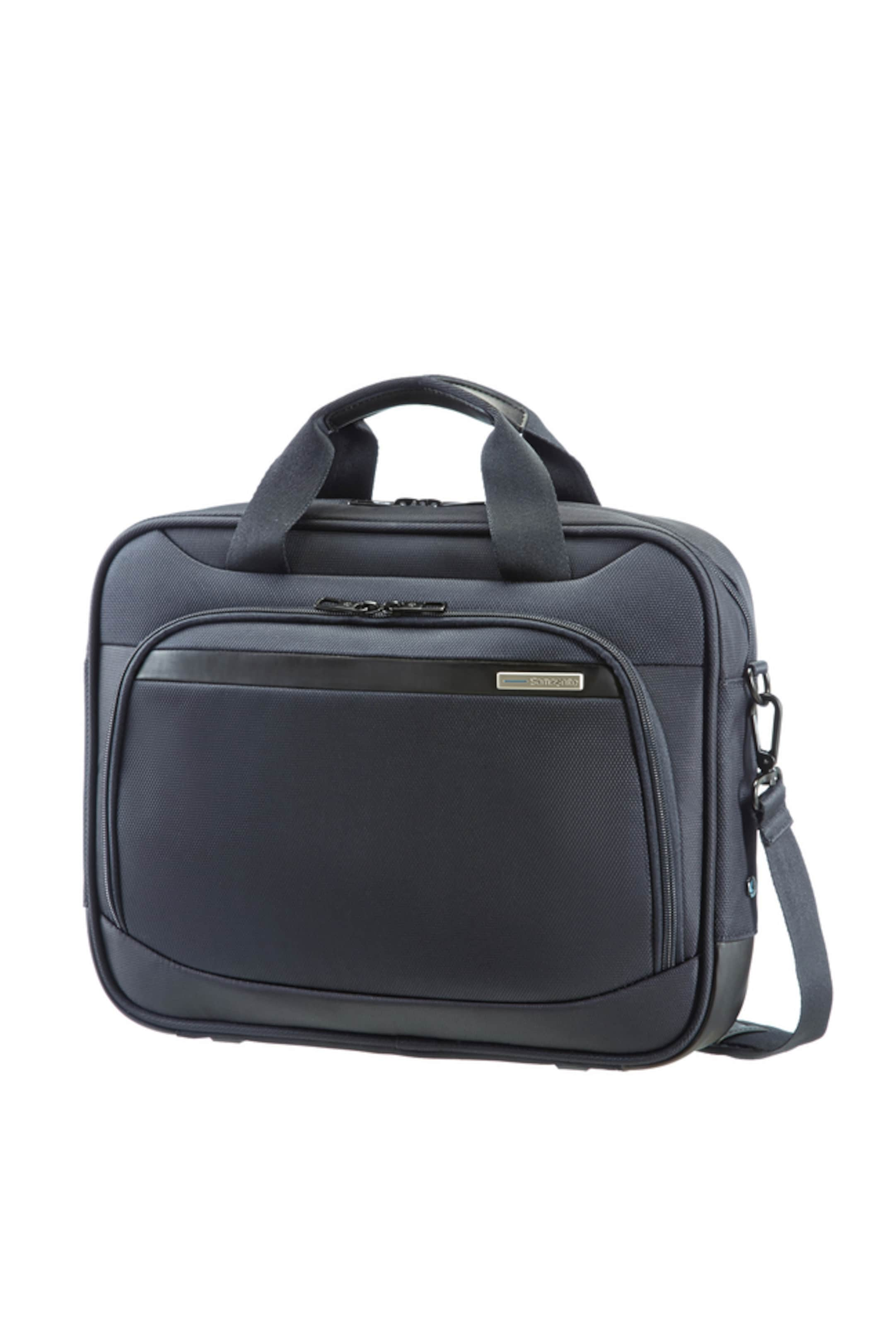 SAMSONITE Vectura Businesstasche 38 cm Laptopfach Freies Verschiffen Größte Lieferant Kaufen Preiswerte Qualität Neue Angebote Für Günstig Online Spielraum Klassisch PtX3vqlB