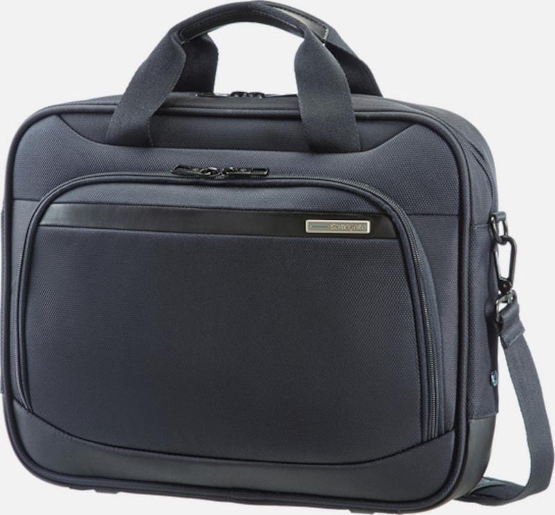 SAMSONITE Vectura Businesstasche 38 cm Laptopfach