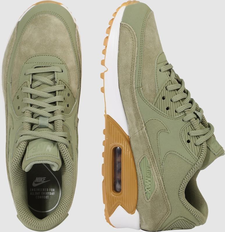 Nike Sportswear Sneaker 'Air Max 90 SE'