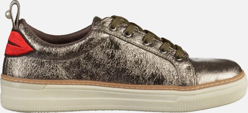 S.Oliver | ROT LABEL | S.Oliver Sneaker 0bf32d