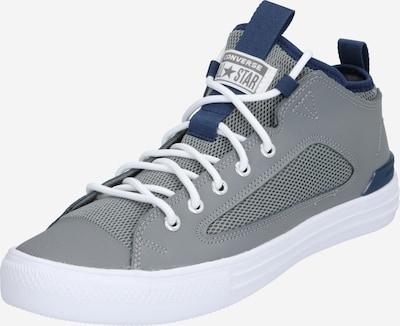 CONVERSE Sneaker 'CHUCK TAYLOR ALL STAR ULTRA - OX' in grau / weiß, Produktansicht