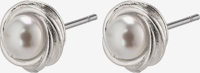 Pilgrim Náušnice 'Gigi' - stříbrná, Produkt