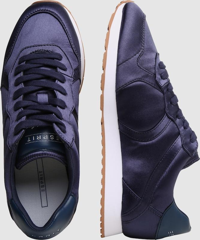 ESPRIT Sneaker 'Amu Lace up'
