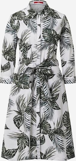s.Oliver Košilové šaty - krémová / mix barev, Produkt