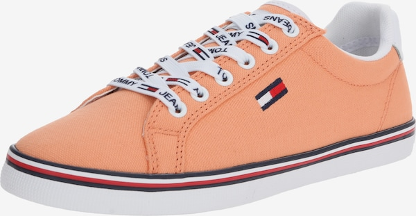 Sneakers laag 'HAZEL 1D'