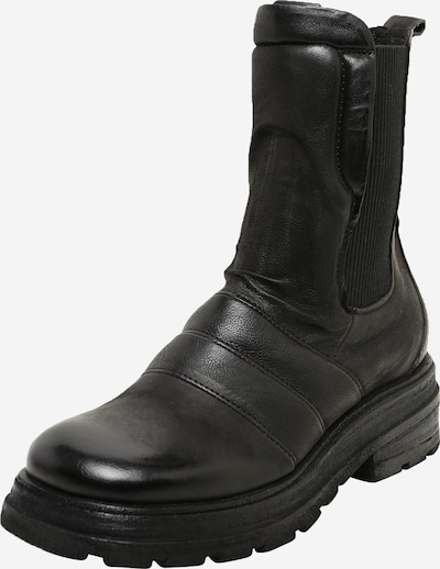 A.S.98 Chelsea boots in Black, Item view