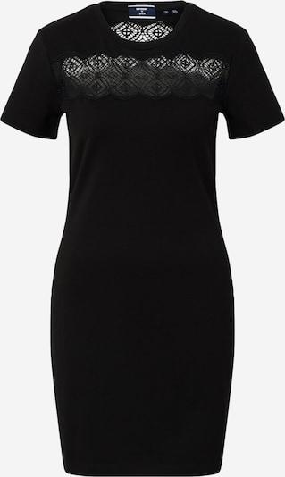 Superdry Рокля 'Lizzie' в черно, Преглед на продукта