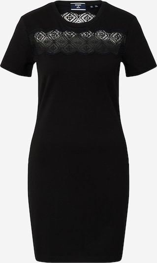 Rochie 'Lizzie' Superdry pe negru, Vizualizare produs