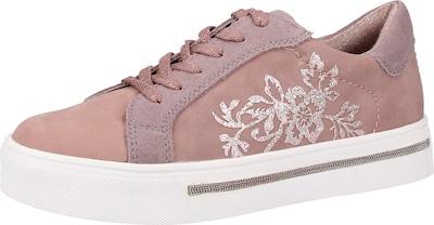 YOUNG SPIRIT Sneaker in pink, Produktansicht