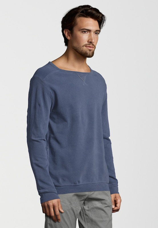 BETTER RICH Sweatshirt 'CREW SWEAT'