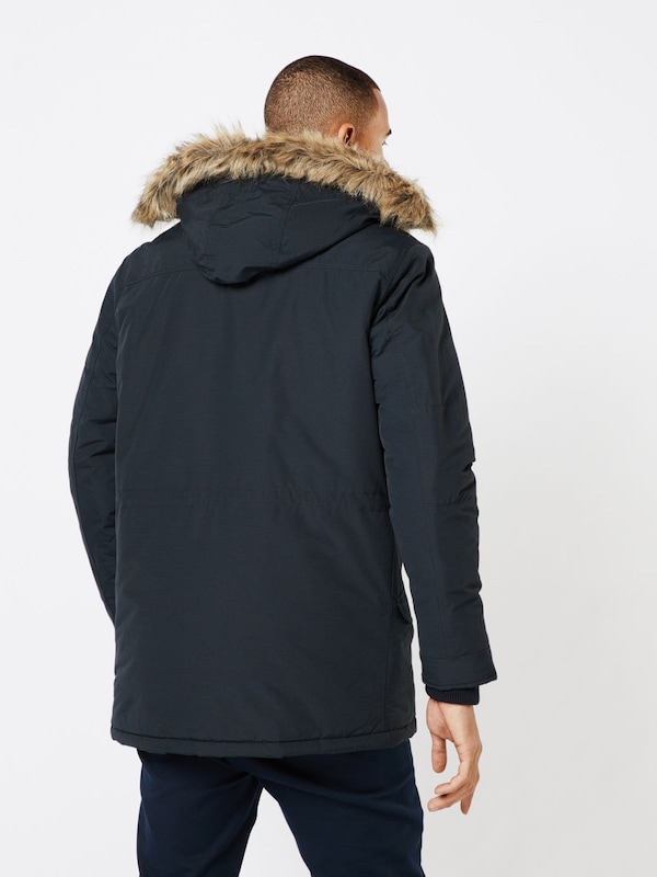 JACK & JONES Winterparka 'JJVARCTIC'