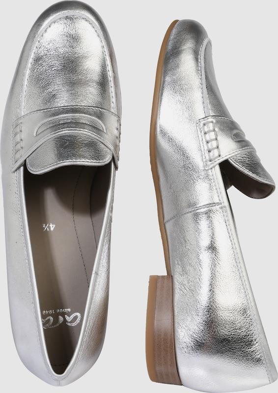 Haltbare Mode billige Schuhe ARA | | | femininer Slipper 'Kent' Schuhe Gut getragene Schuhe 8f244f