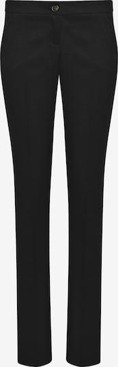 Usha Hose in schwarz, Produktansicht