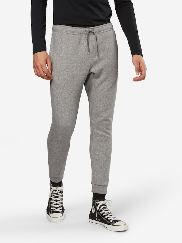 Sportswear En Gris Pantalon Chiné Nike rxCdtQoshB